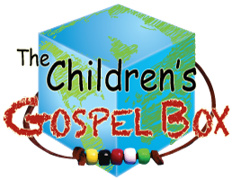 The Children's Gospel Box