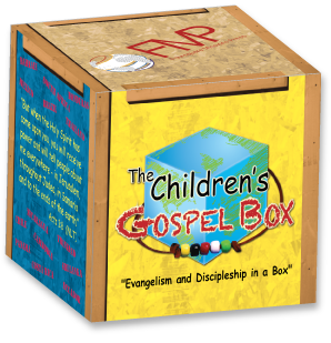 new-cg-box-2015