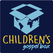 Children's Gospel Box